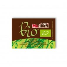 Organic Sugar cane sachet - 5kg Box