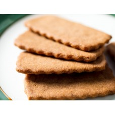 Speculoos biscuit