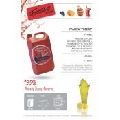 GRANITA Syrup Line (7)
