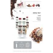 ICE CREAM Toppings (Sauce) Line (3)