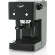 Coffee Machines (3)