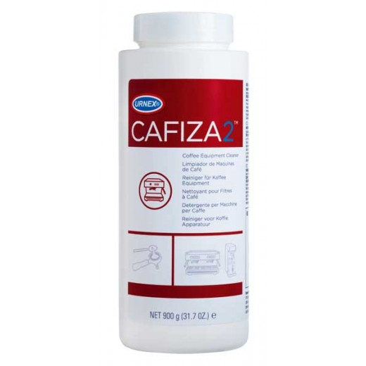 CLEANING Powder for coffee machines 900g