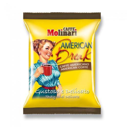"""FILTER COFFEE """"AMERICANO"""""""