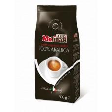 """COFFEE BEANS """"100% ARABICA""""  500g"""