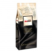 HO.RE.CA. coffee beans line (5)