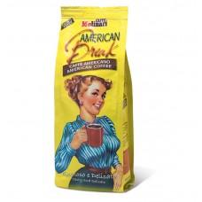 "FILTER COFFEE ""AMERICANO"" - 1kg"