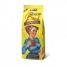 "FILTER COFFEE ""AMERICANO"" - 250g"
