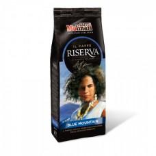 "Coffee Beans ""BLUE MOUNTAIN"" flow bag - 250g"