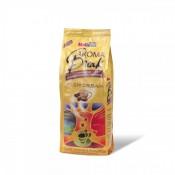 BREAK FLAVOURED GROUND COFFEE (6)