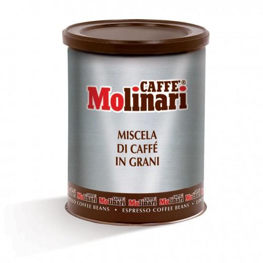 Coffee Beans Cinque Stelle 250g