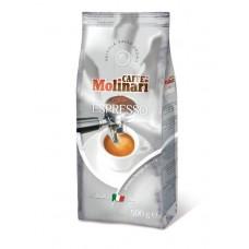 Coffee Beans ESPRESSO 500g