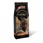 RISERVA RETAIL COFFEE LINE (5)
