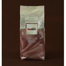 Coffee Beans ROSA 1kg flow bag