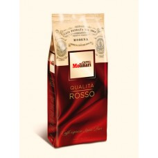 "Coffee Beans ""ROSSO' 1kg"