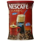 Nescafe (3)