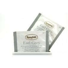 Earl Grey Ronnefeldt Teavelope - per box of 25 pieces