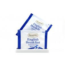 English Breakfast Ronnefeldt Teavelope - per box of 25 pieces