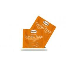 Caramel Peach Bio Ronnefeldt Teavelope - per box of 25 pieces