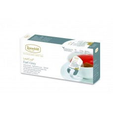Ronnefeldt LeafCup Earl Grey Teavelope - per box of 15 pieces