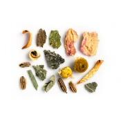 Herbs mixtures (2)