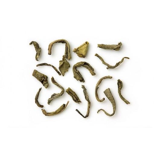 Chun Mei organic - per 100gr
