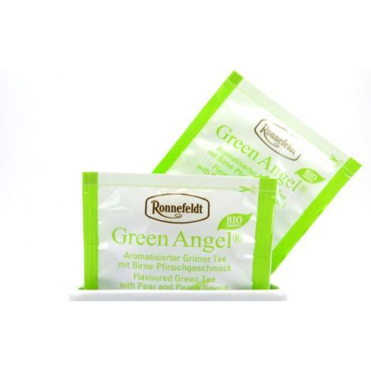 Green Angel Βio Ronnefeldt - per 100gr